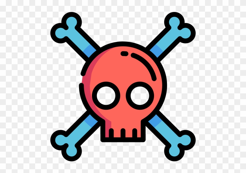 Poison Vector Png - Poison Skull Png File - Scalable Vector Graphics - Free ...