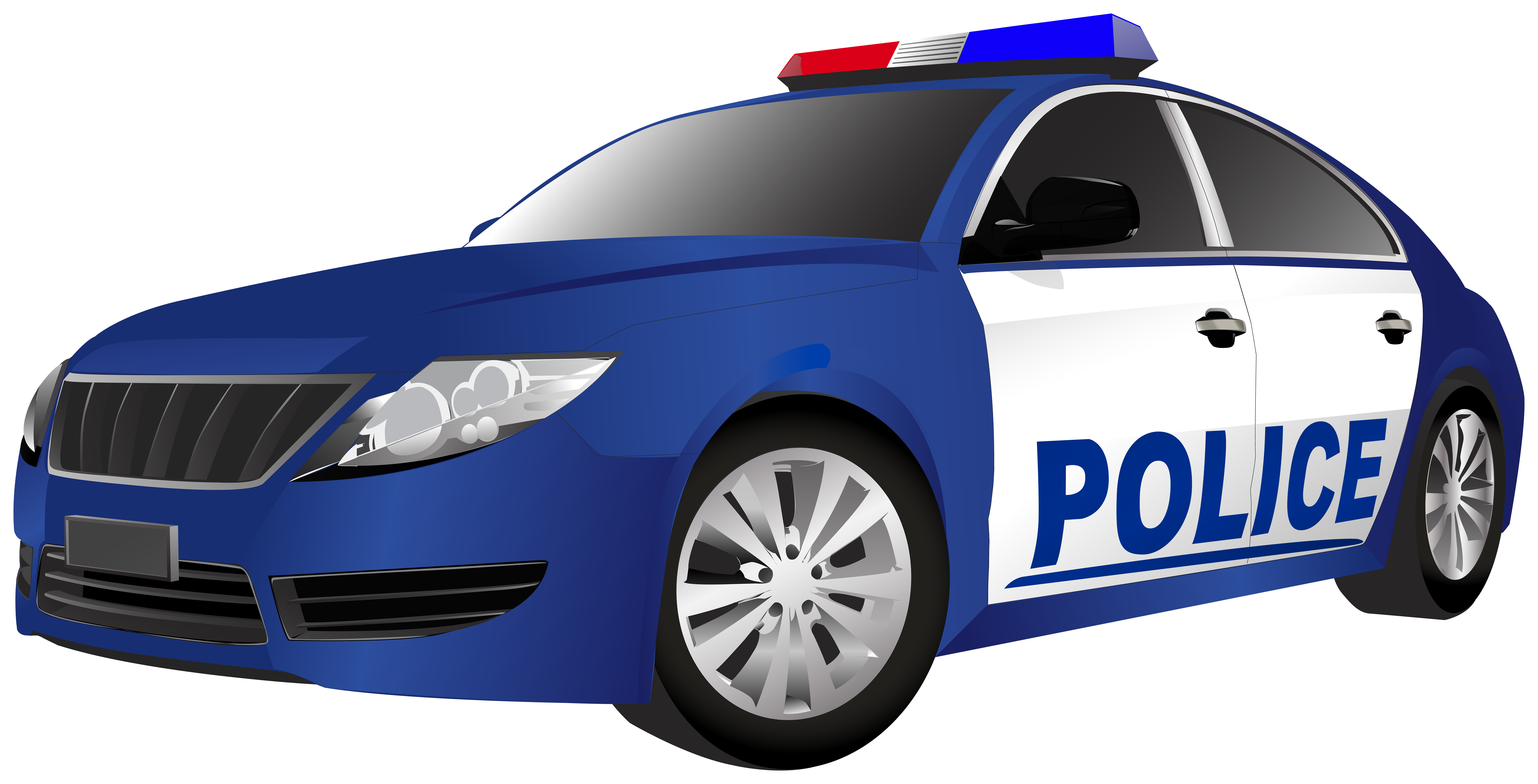 Poklice Png - Police Car PNG Clipart   Gallery Yopriceville - High-Quality ...
