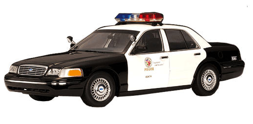 Ford Police Interceptor Png Free Ford Police Interceptor Png Transparent Images 147038 Pngio