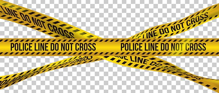 Police Line Do Not Cross Png - Police Crime Barricade Tape Adhesive Tape PNG, Clipart, Adhesive ...