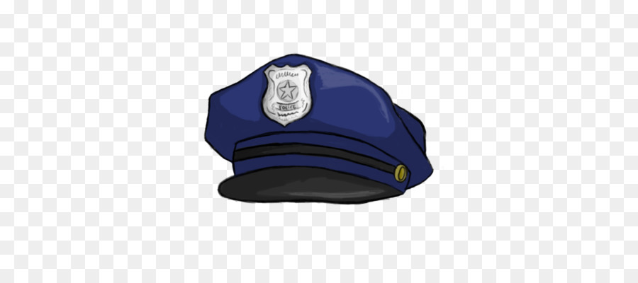 Police Hat Cartoon - Police Officer Cartoon clipart - Police, Cap, Hat, transparent ...