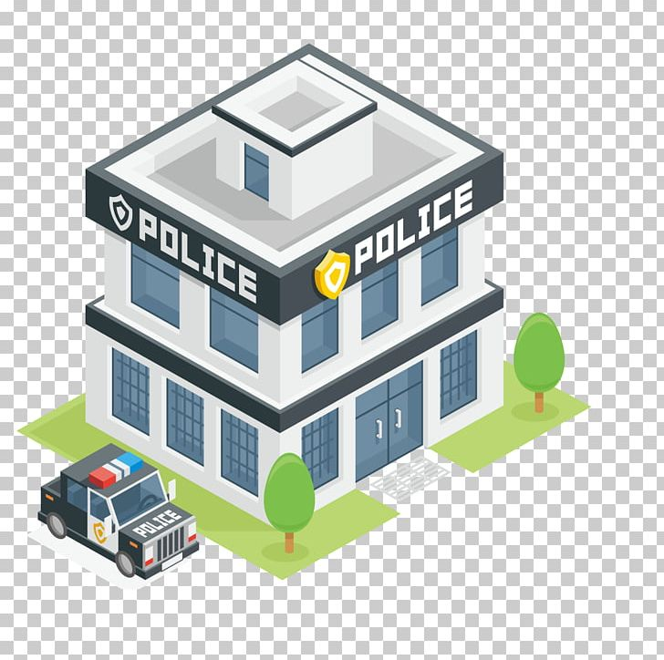Police Station Png - Police Station Police Officer PNG, Clipart, Balloon Cartoon ...