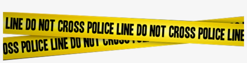 Police Line Do Not Cross Png - Police Tape Png - Police Line Do Not Cross Png - Free Transparent ...