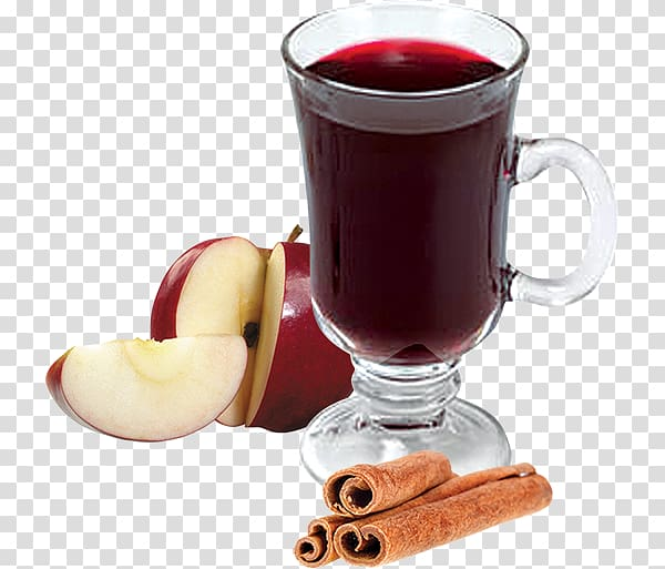 Mulled Wine Png - Pomegranate juice Wassail Mulled Wine Grog Flavor by Bob Holmes ...