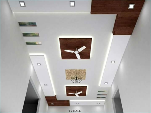 Pop False Ceiling Design 500x500 Png 50 1888505 Png Images Pngio,Pintail Longboard Cool Longboard Designs