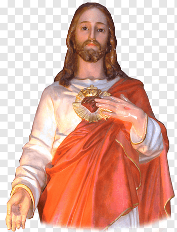 Pope Leo Xiii Png - Pope Leo Xiii PNG cliparts | PNGWave