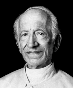 Pope Leo Xiii Png - Pope Leo XIII