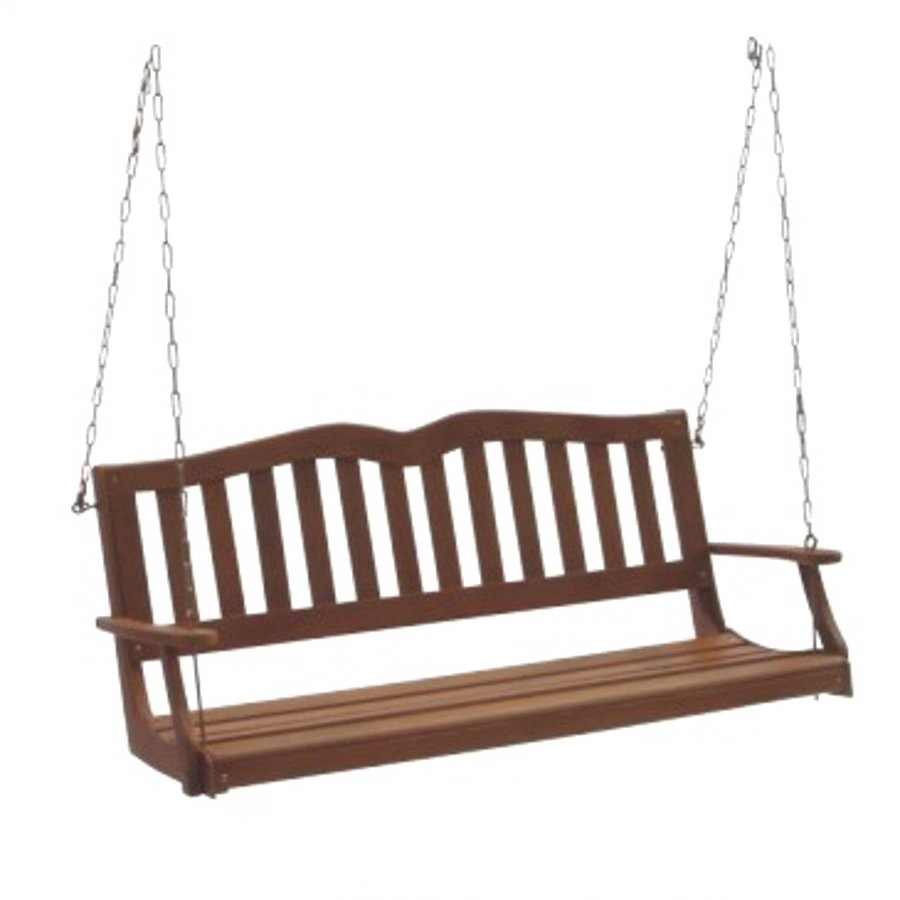 Porch Swing Png - Porch Swing PNG Clipart | PNG Mart