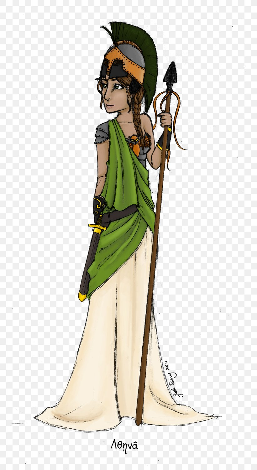 Athena Goddess Drawing Png Free Athena Goddess Drawing Png Transparent Images 132556 Pngio