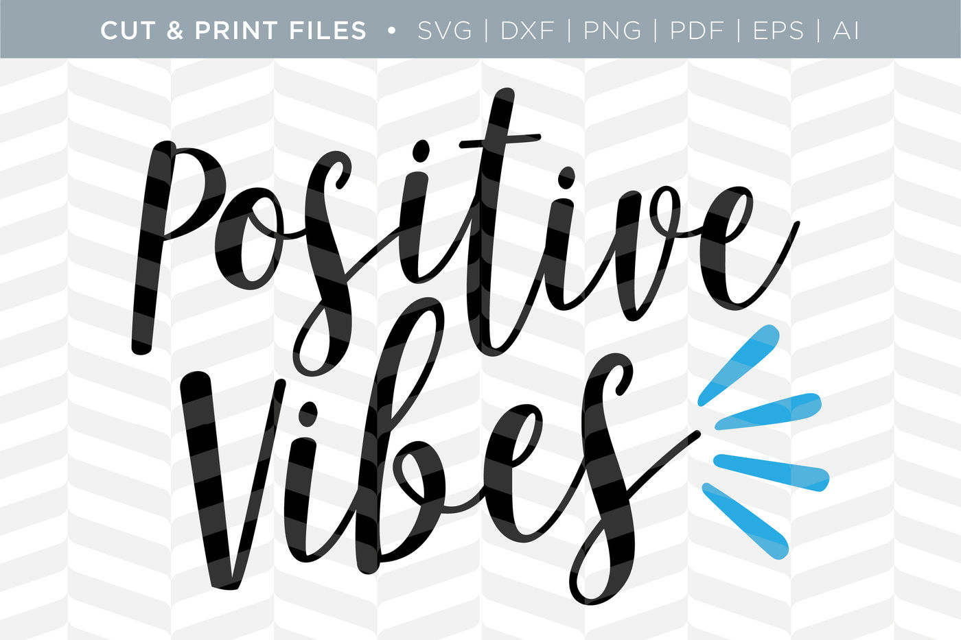 Positive Vibes Png Free Positive Vibes Png Transparent Images 62051 Pngio