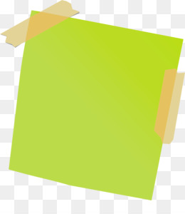 Post It Notes Funny Png - Post It Note PNG - Editable Post It Note, Post It Note Graphic ...