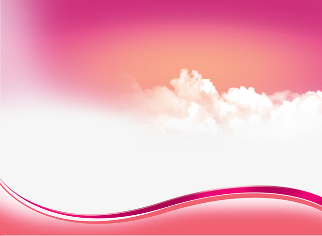 Background Pink Png - Posters Pink Decorative Background, Pink, Pink And Purple, Poster ...