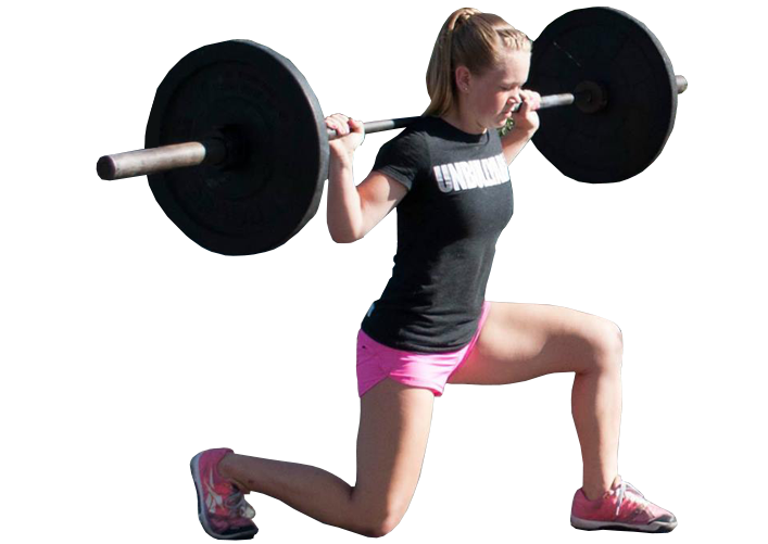 Weight Lifting Png Hd - Powerlifting PNG images free download