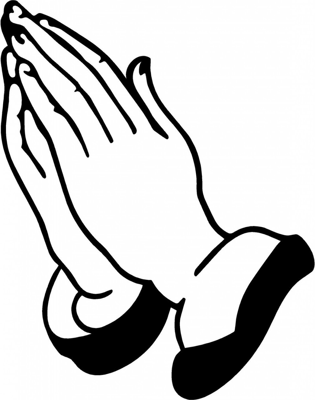 Namaste Hand Png Free Namaste Hand Png Transparent Images 3607 Pngio Large collections of hd transparent hand png images for free download. namaste hand png transparent images