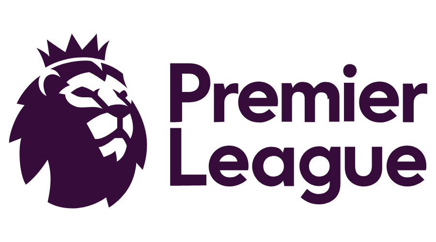 Premier League Png - Premier League Vector Logo - (.SVG + .PNG) - VectorLogoSeek.Com