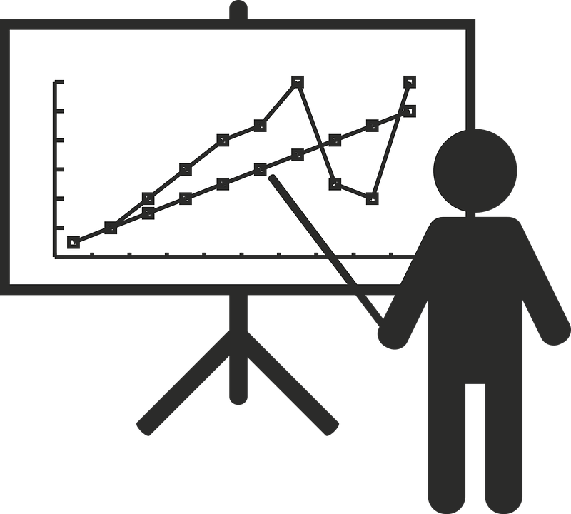 Office Presentation Png - Presentation Data Office - Free vector graphic on Pixabay