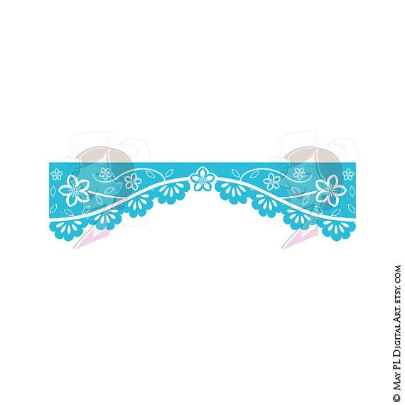 Papel picado clipart, Papel picado Transparent FREE for download on  WebStockReview 2020