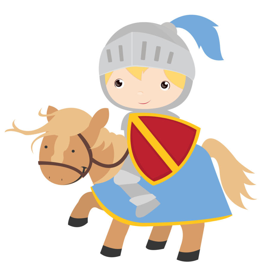 Knight Png For Kids Amp Free Knight For Kids Png Transparent
