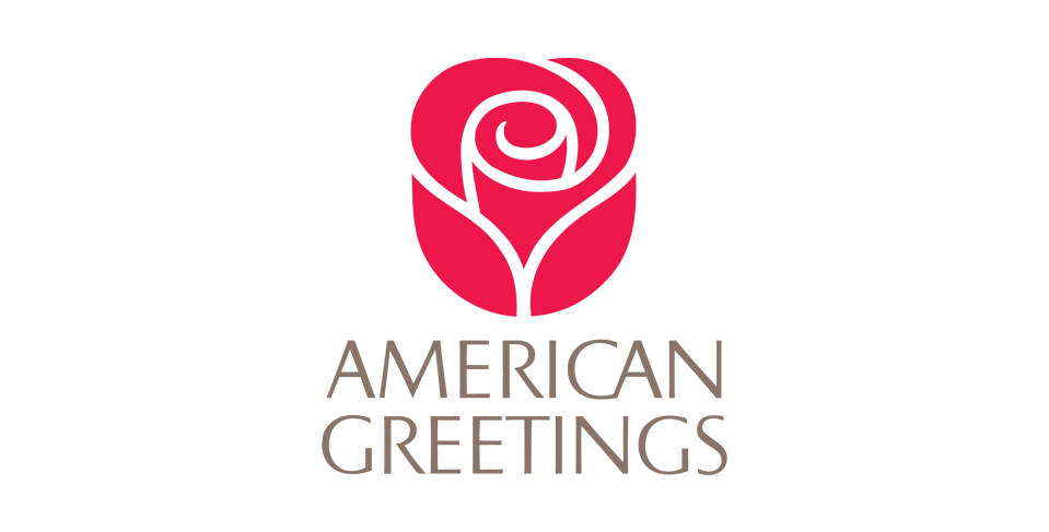 American Greetings Png - Printable Coupons | The Coup Diva | Page 3