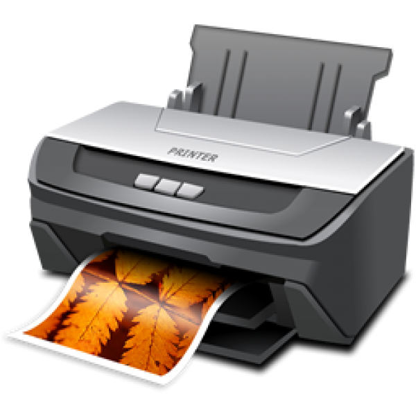 Printer Png - Printer PNG Free Download 11 - freepngdownload.com