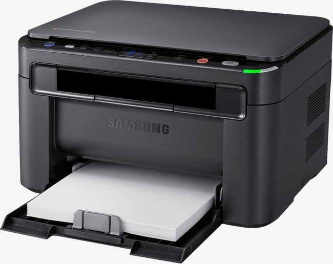 Printer Png - Printer, Printer Clipart, Copy PNG Image and Clipart for Free Download