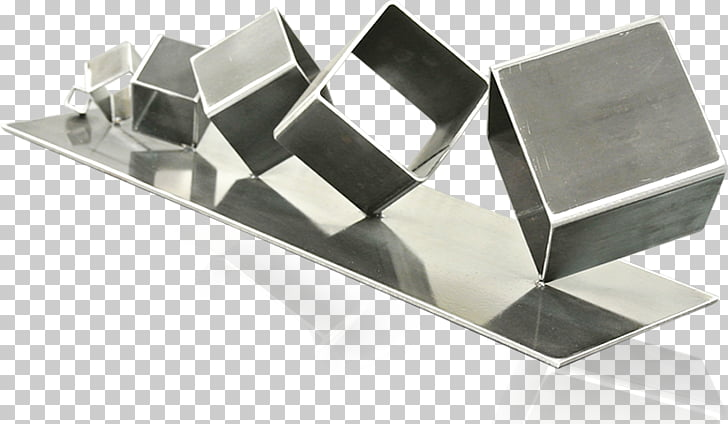 Balcony Porch Png - Product design Angle Metal, steel balcony porch PNG clipart | free ...