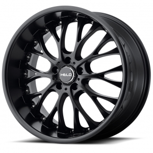 Satin Black Png - Product Tags HE890 SATIN BLACK.png Archive | Carlitos Tires