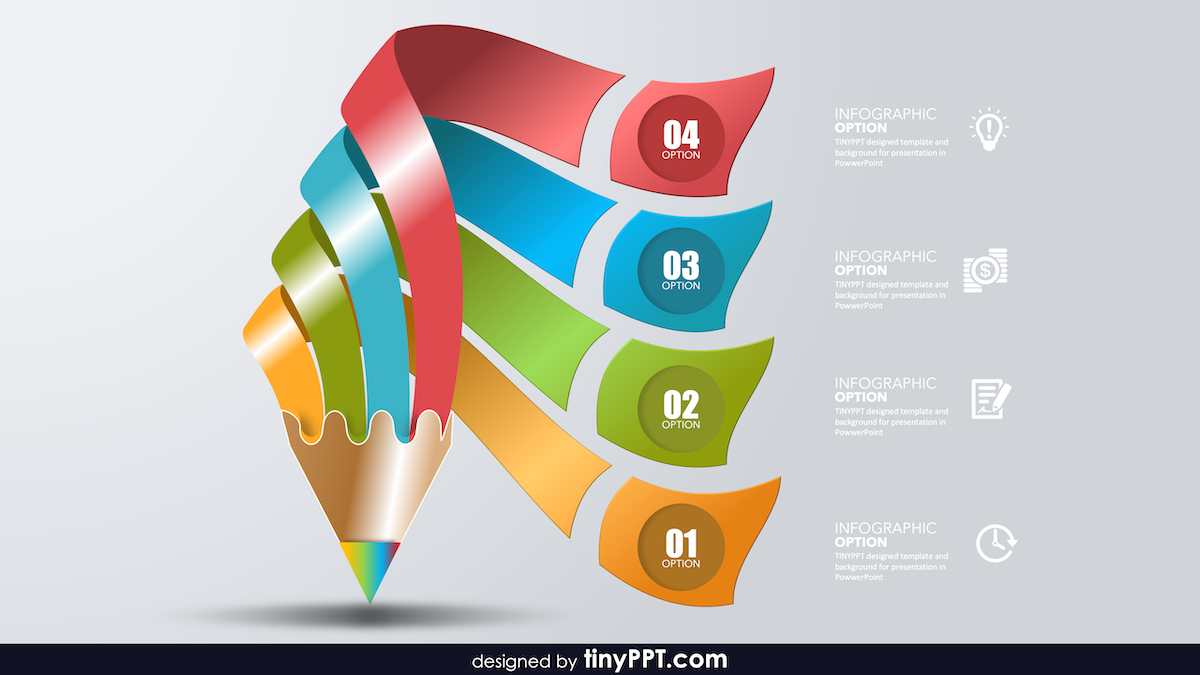 Professional Ppt Templates Free Download 1931595 Png Images Pngio
