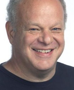Martin Seligman Png - Profile of Dr. Martin Seligman | Authentic Happiness