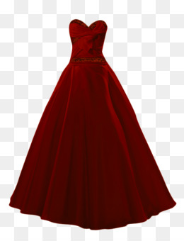 Ball Dress Png - Prom Dress PNG - Prom Dresses. - CleanPNG / KissPNG