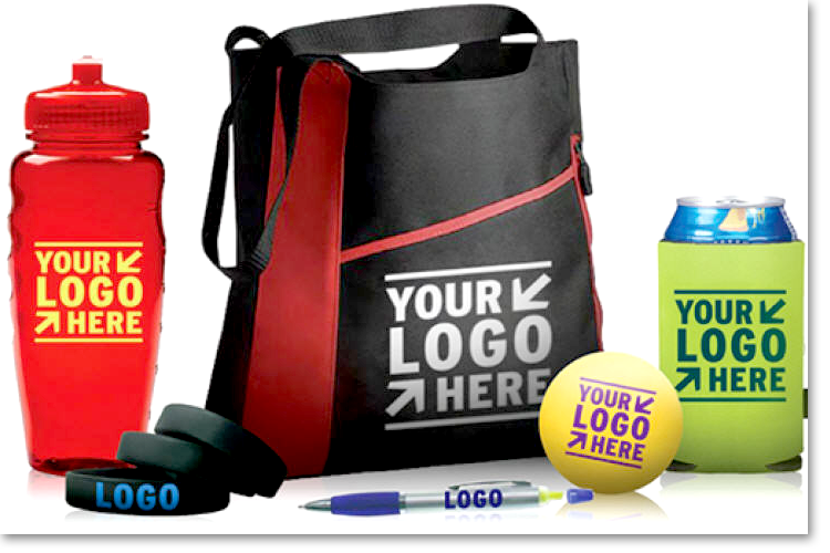 Promotional Products Png & Free Promotional Products.png Transparent Images  #14192 - PNGio
