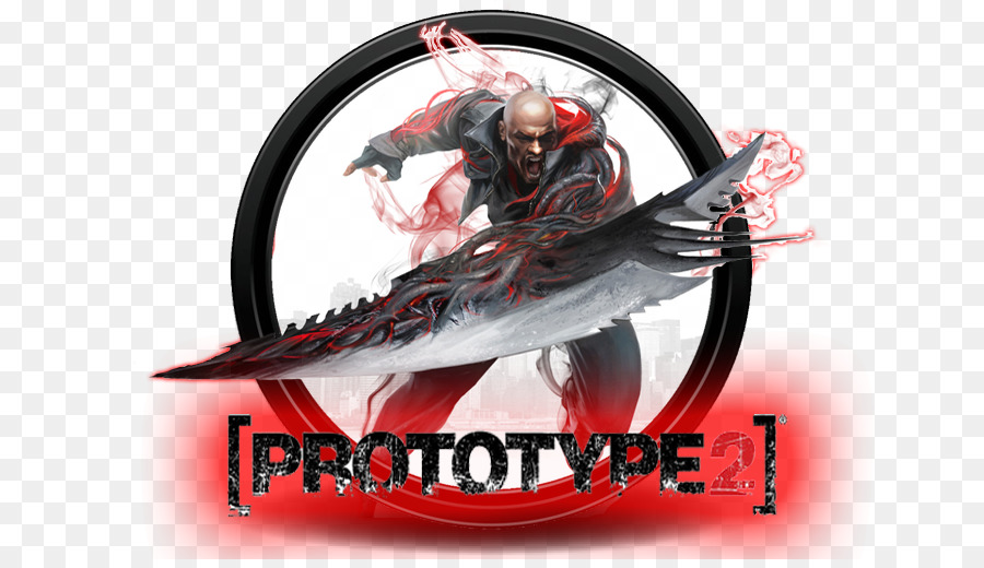 Prototype Game Png - Prototype 2 (Radnet Edition) PlayStation 3 Xbox 360 Video game - prototype