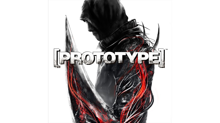 Prototype Game Png - [PROTOTYPE™] Game | PS4 - PlayStation