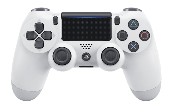 Playstation Controller Png Free Playstation Controller Png Transparent Images 30143 Pngio