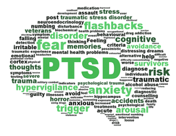 Psychological Trauma Png - PTSD and the DSM-5, Part 1 | Psychology Today