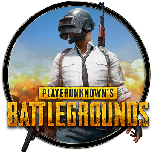 Pubg Icon - Pubg circle battlegrounds photo #48237 - Free Icons and PNG ...