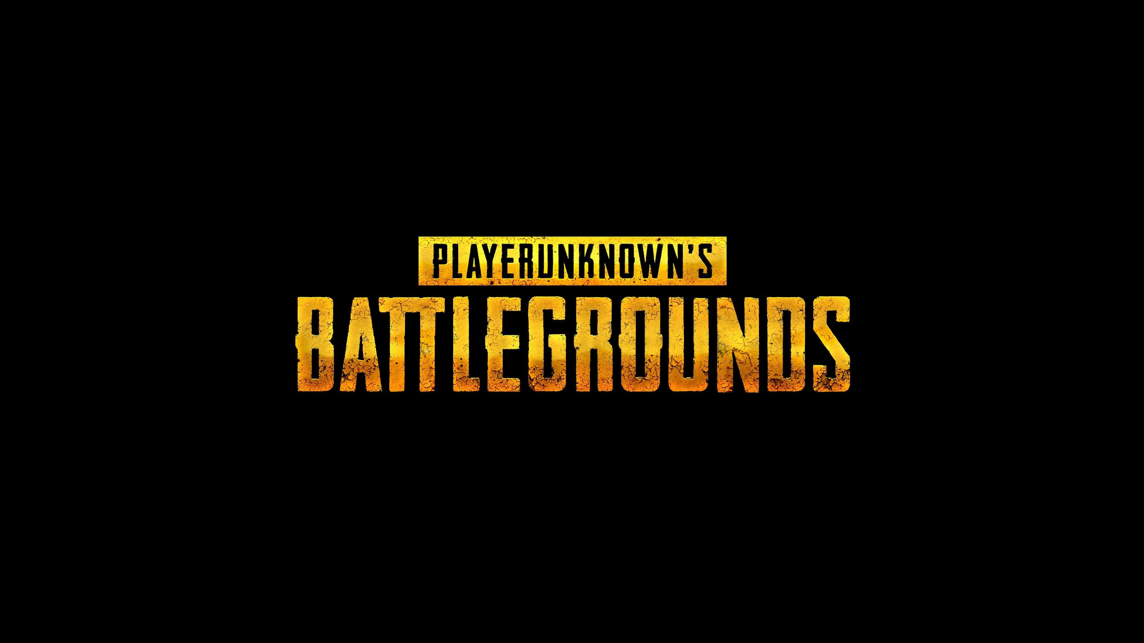 hd png playerunknowns battlegrounds logo