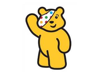 Pudsey Png & Free Pudsey.png Transparent Images #142214 - PNGio