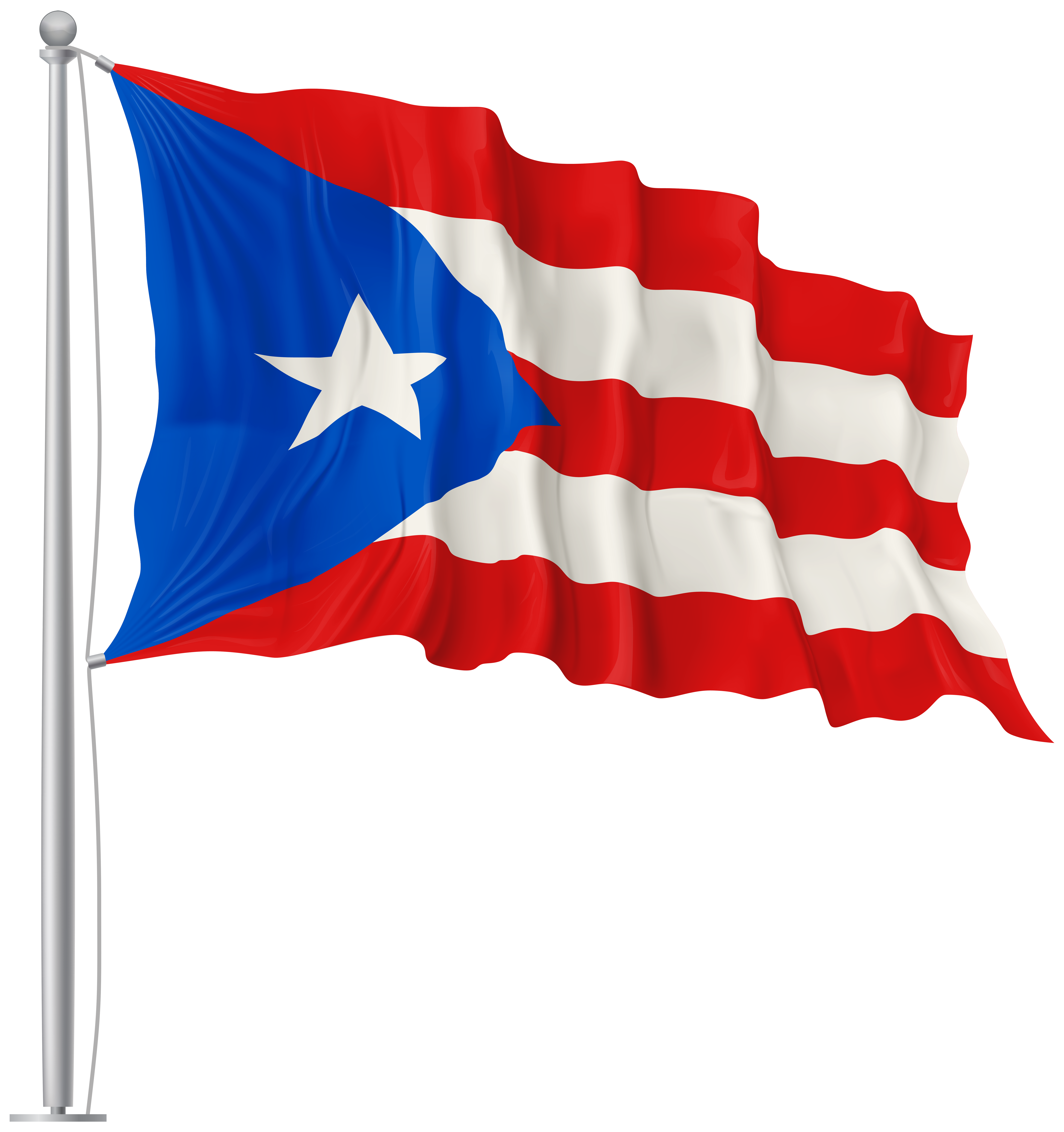Puerto Rican Backgrounds Png Free Puerto Rican Backgrounds Png