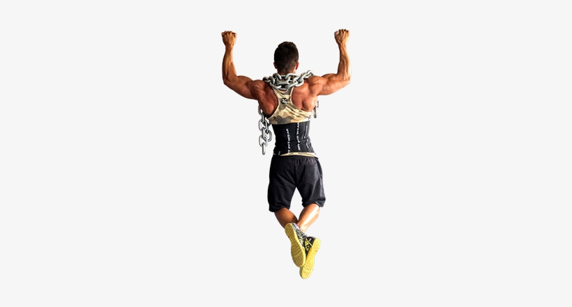 Pullup Png - Pull-up PNG Image | Transparent PNG Free Download on SeekPNG
