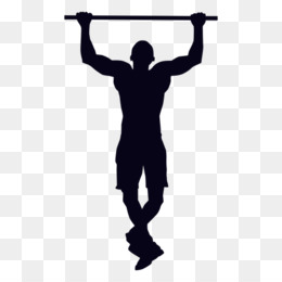 Pullup Png - Pullup PNG and Pullup Transparent Clipart Free Download ...