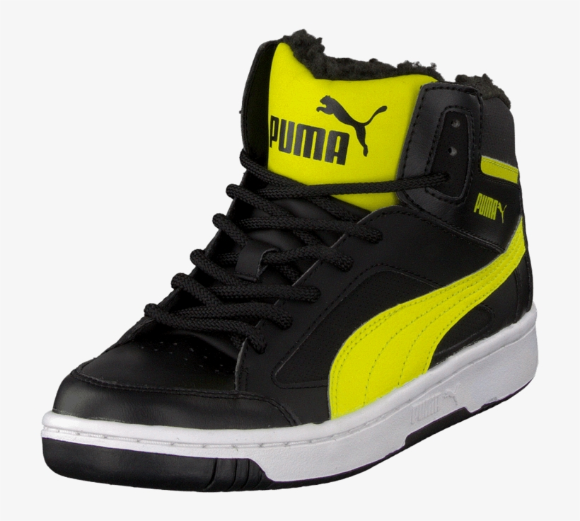 poetas genio prestar  Puma Shoes Png & Free Puma Shoes.png Transparent Images #113589 - PNGio