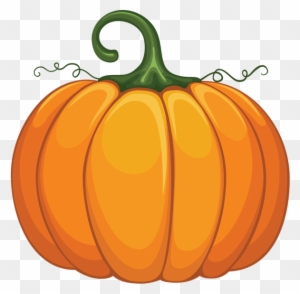Pumpkin Clipart No Background - Pumpkin Clipart Transparent Background (85+ images in Collection ...