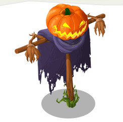 Scarecrows And Pumpkins Png - Pumpkin Scarecrow | Here Be Monsters Wiki | FANDOM powered by Wikia