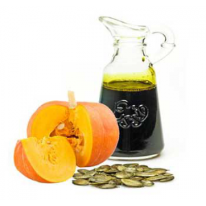 Pumpkin Seed Oil Benefits Natures Gard 1343802 Png Images Pngio