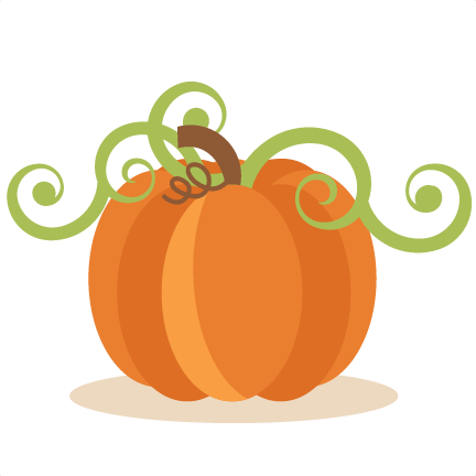 Pumpkin Svg Cutting Files Cute Cut Files 97032 Png Images Pngio