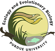 Ecology And Evolution Png - Purdue University: Department of Biological Sciences: Ecology and ...