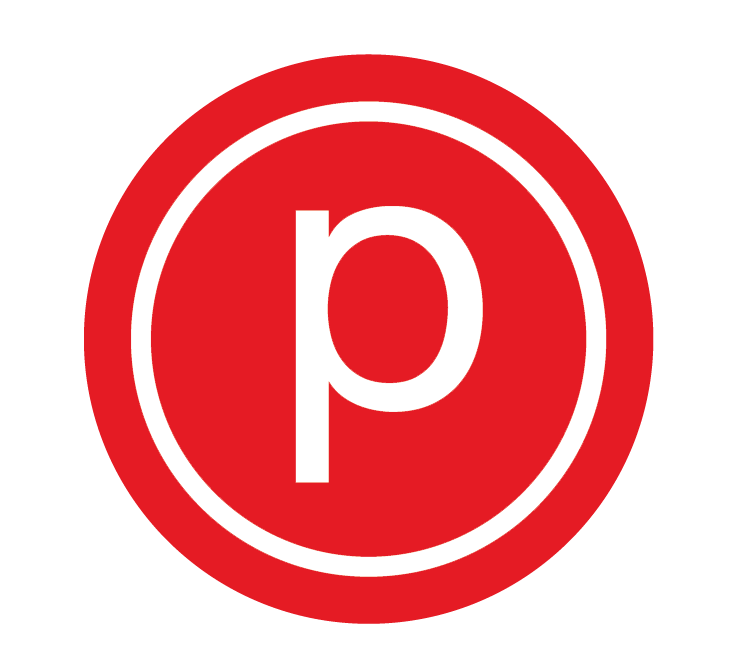 Pure Barre | The Best Total Body Barre W #439850 - PNG