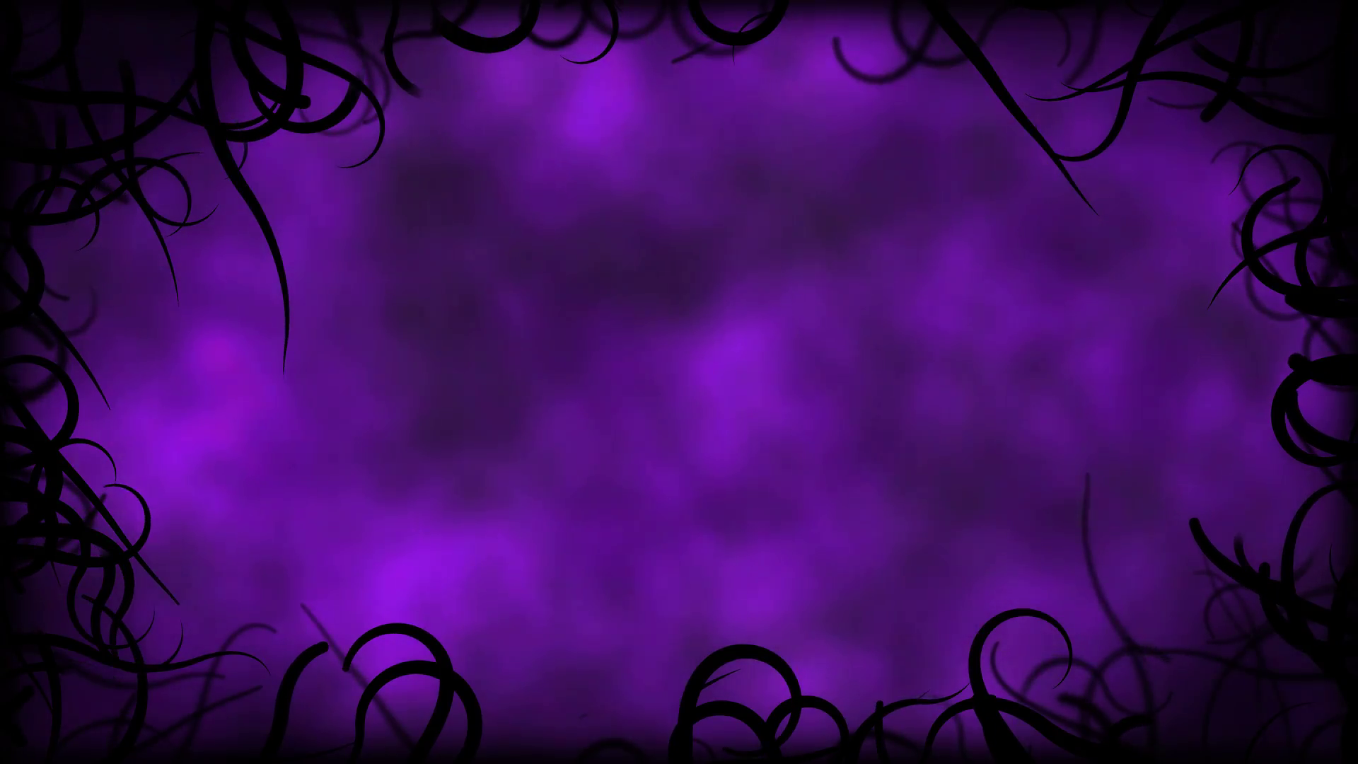 Purple And Black Backgrounds Png - Purple And Black Backgrounds 1920x1080, #X422U21 | Wallperio.com™