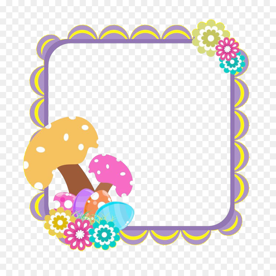 Cute Colorful Png - Purple Area png download - 1024*1024 - Free Transparent Purple png ...